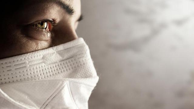 Mască sanitară unică în lume, inventată de cercetători din Israel