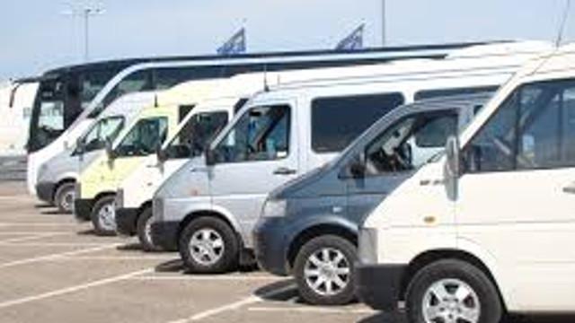 Transportatorii amenință că vor intra în grevă generală