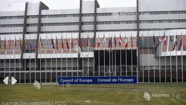 Consiliul Europei: Recursul la sancțiuni și măsuri non-privative de libertate pentru autorii de infracțiuni, tot mai răspândit