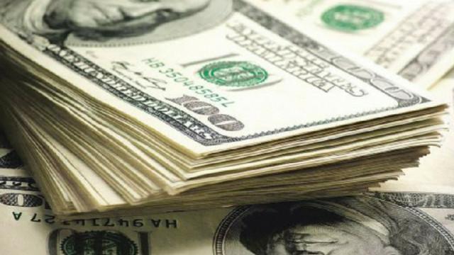 Averea celui mai bogat om din lume a atins un nivel record