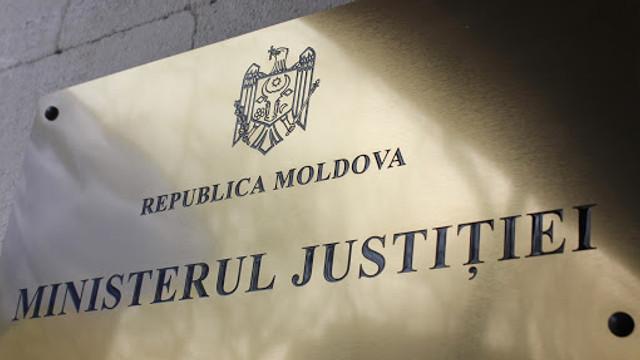Strategia de asigurare a independenței și integrității justiției 2021-2024, transmisă Guvernului