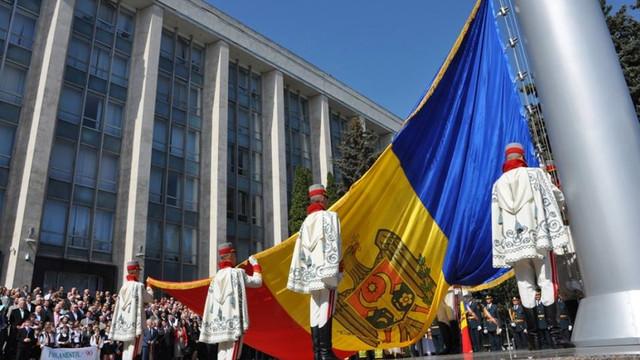 Ion Negrei: Declarația de Suveranitate prevedea mai ales independența R.Moldova, dar, în realitate, s-a făcut un pas înapoi, sub influența Federației Ruse
