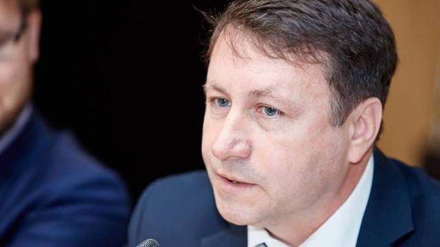 """Igor Munteanu acuză Guvernul Chicu că ar fi """"ocrotitorul offshorurilor"""