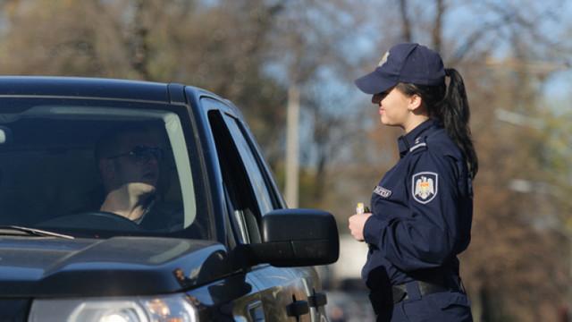 RAPORT | Nivelul încrederii cetățenilor în poliție are o tendință de creștere