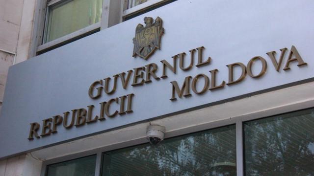 Aviz negativ proiectului cu noi reglementări în angajarea răspunderii Guvernului