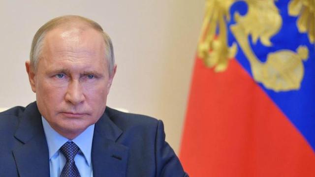 În Rusia începe referendumul care îi va asigura puterea lui Putin până în 2036