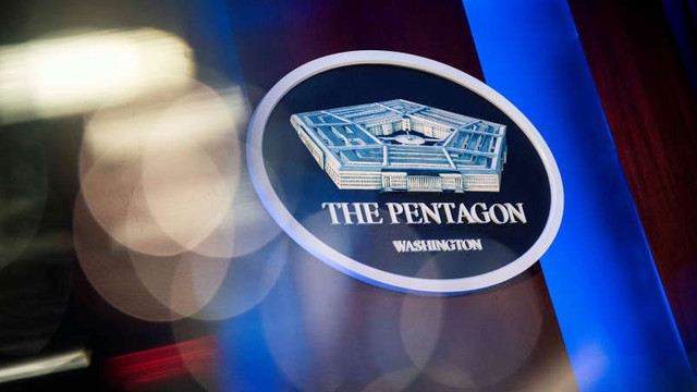 Pentagonul publică o listă de companii care ar avea legătură cu armata chineză
