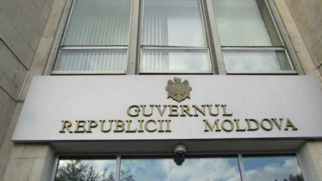 Două ministere atenționează că pot rata granturi și împrumuturi financiare