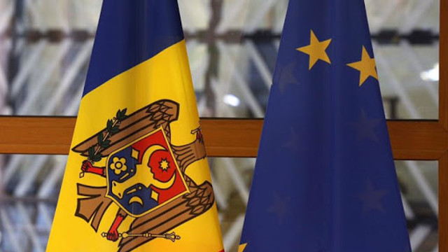 Condițiile de călătorie pentru cetățenii din statele terțe UE sunt în proces de consultări, iar R.Moldova este o țară ușor diferită de cele din regiune