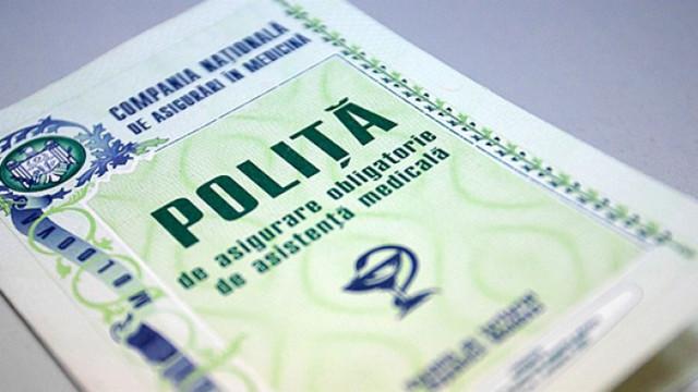 Aproape 60 mii de persoane au achitat în primul trimestru polița medicală, mai mult de jumătate plătind prin MPay