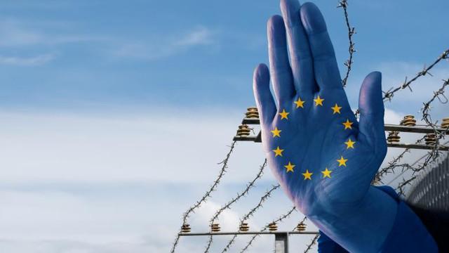 UE își ține granițele închise pentru majoritatea țărilor din afara Europei. Care sunt excepțiile