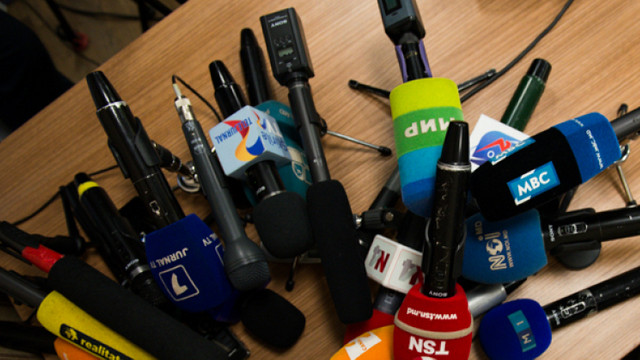 Comunitatea mass-media cere modificarea Legii cu privire la accesul la informație