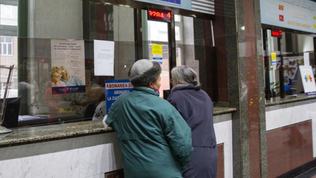 CNAS prelungește regimul special de primire a cetățenilor până la data de 15 iulie