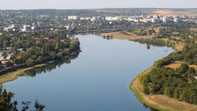 Ecologist: Nivelul apei în râul Nistru se va menține la un nivel ridicat