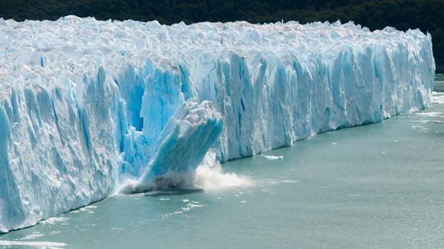 Polul Sud s-a încălzit de peste trei ori peste media globală în ultimii 30 de ani. Descoperirea spulberă toate teoriile de până acum