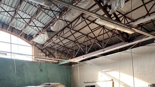 Elicoptere produse ilegal la Criuleni urmau să ajungă în spațiul CSI. Majoritatea persoanelor implicate sunt din regiunea transnistreană și riscă până la 10 ani de închisoare