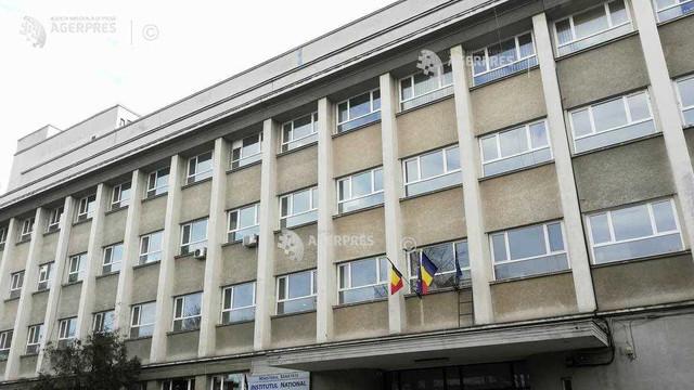 Țările ai căror cetățeni nu vor trebui să stea în carantină dacă vin în România. R.Moldova nu se regăsește printre acestea