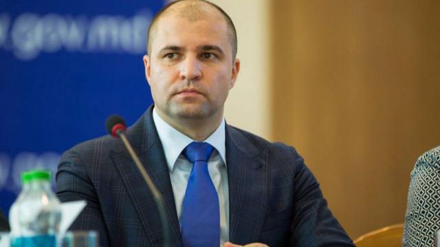 """Grupul """"Pro Moldova"""" reclamă că membrii săi ar fi devenit ținta unor amenințări și presiuni"""