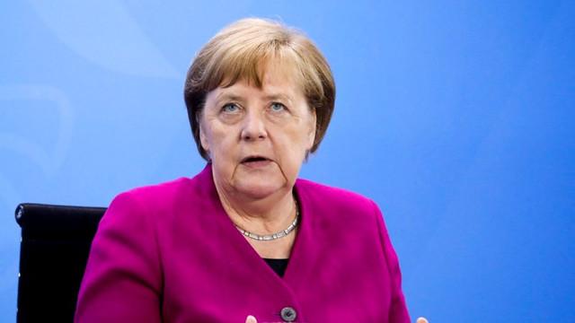Cine ar putea fi succesorul Angelei Merkel. Social democrații și-au desemnat candidatul la funcția de cancelar