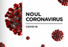 11 cazuri de deces, printre care o femeie de doar 32 de ani și 252 de cazuri noi de infectare cu COVID-19