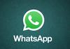 WhatsApp lansează mai multe funcții noi, inclusiv folosirea codurilor QR pentru adăugarea contactelor