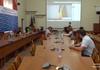 LIVE   Prezentarea situației epidemiologice privind controlul infecției COVID-19 pe teritoriul Republicii Moldova