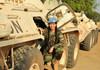 Istoriile pacificatoarelor militare din R.Moldova care au fost parte a misiunilor ONU în Africa