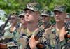 Un tânăr militar din Armata Națională a decedat, în urma unui accident în timpul serviciului