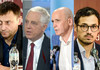 Dezbateri IPN | Președinția Germaniei în UE: impact pentru Europa, impact pentru R.Moldova