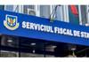 Investigarea infracțiunilor economice poate reveni în competența SFS