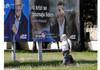 Croații votează pentru un nou parlament
