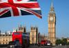Marea Britanie impune independent sancțiuni asupra unor cetățeni străini pentru încălcări ale drepturilor omului