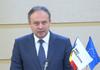 Pleaca.com: Campanie de colectare a semnăturilor pentru demisia lui Igor Dodon, lansată de Pro-Moldova
