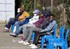 Coronavirus: Africa depășește jumătate de milion de cazuri de COVID-19, potrivit OMS