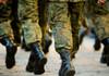 41 de militari au fost detașați în operațiunea de menținere a păcii din Kosovo