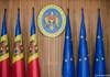 Comisia Europeană: În R.Moldova s-au fost întreprins acțiuni importante pe frauda bancară, dar aceste eforturi trebuie fortificate