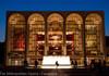 Metropolitan Opera va transmite prin livestreaming o serie de concerte din locuri pitorești din SUA și Europa