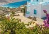Ședință la nivel înalt în Grecia unde crește numărul turiștilor străini infectați. Experții se tem că țara s-ar putea închide