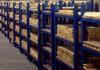 Rusia a vândut mai mult aur decât gaze naturale pentru prima dată în ultimii 30 de ani