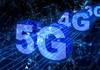 Marea Britanie va renunța la Huawei în cazul dezvoltării rețelelor 5G