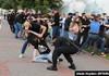 Belarus | Peste trei mii de persoane au fost arestate noaptea trecută