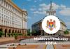 ALERTĂ DE CĂLĂTORIE | Cetățenii R. Moldova nu au voie să intre în Bulgaria până la 31 iulie 2020