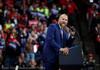 SUA: Trump a numit un nou director de campanie, cu mai puțin de patru luni înainte de alegerile prezidențiale
