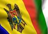 DOC | Precizările Ambasadei R.Moldova în Italia. Cetățenii R.Moldova cu pașaport biometric nu pot intra pe teritoriul acestei țări
