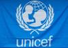 UNICEF evaluează cererea pentru imunizare la nivel de comunitate și familie