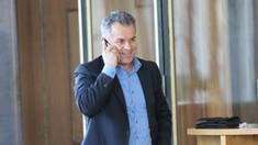 Vladimir Plahotniuc a părăsit teritoriul SUA pe 28 august (ZdG)