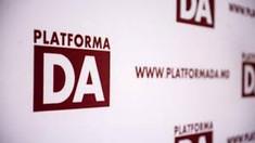 Platforma DA propune completarea Legii bugetului asigurărilor sociale de stat