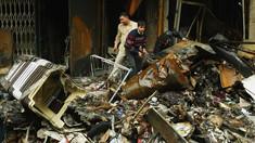 Consiliul de Securitate al ONU a votat rezoluția care cere oprirea conflictelor armate în timpul pandemiei. Cu o singură excepție