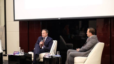 Pro Moldova și Platforma DA, după consultări: Este necesară învestirea unui Guvern anti-criză