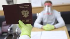Referendumul din Rusia a fost fraudat, acuză o asociație independentă de monitorizare. Reacția UE: Este vorba de nereguli grave